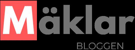 MäklarBloggen.se